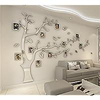 Amazon.it: portafoto da parete - Adesivi e murali da parete ...