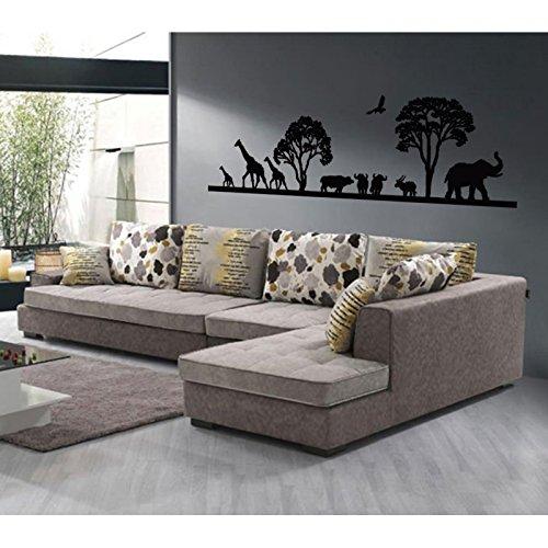 adesivi-savana-africana-violet-l-187cm-x-h-60cm