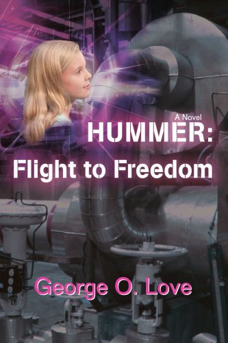 hummer-flight-to-freedom