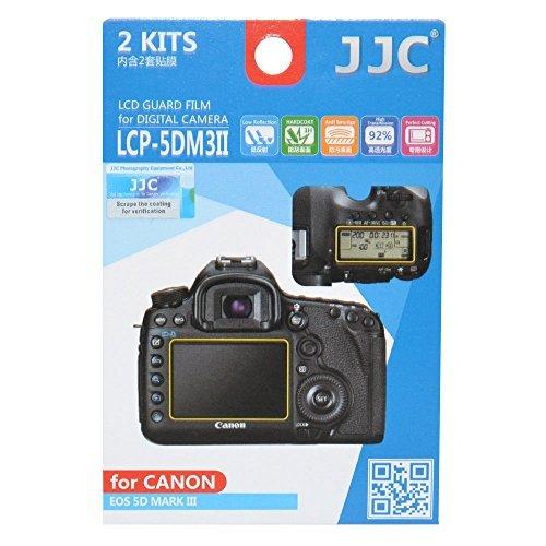 JJC LCP 5DM3II