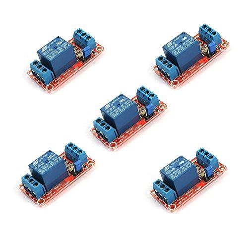demarkt-1-canali-modulo-rele-con-optocoupler-isolamento-supporto-alto-e-basso-livello-trigger-5-v-bl