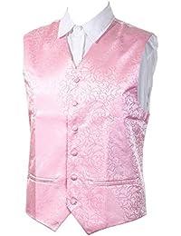 1696b99dbf8f Amazon.fr   Costumes et vestes   Vêtements   Costumes, Blazers ...