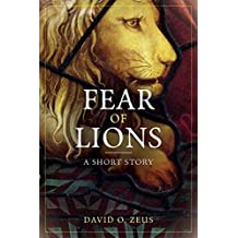 Fear of Lions