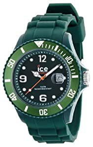 Ice-Watch Armbanduhr ice-Shadow Big Grün SW.FOR.B.S.12