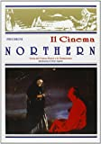 Il cinema Northern. Storia del cinema fanta-horror