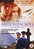 The Brylcreem Boys [1999] [DVD]