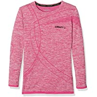 Craft Cross-Country/Running Mixed Kind, B403 Smoothie T-Shirt