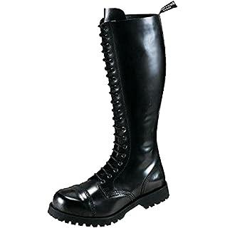 Gear Walk® 14-Loch Springerstiefel52274D80 Springschuhe & -stiefel Funsport