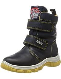 Naturino Baby Jungen Ural Klassische Stiefel