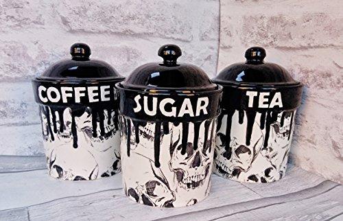 kitchen-storage-canisters-tea-coffee-sugar-jars