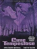 Cime Tempestose (DVD)