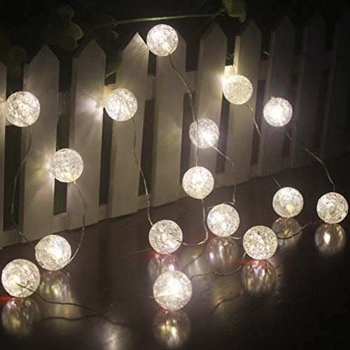 ryham-battery-operated-crystal-ball-string-lights-16-led-738ft-225m-fairy-globe-bubble-decor-lightin