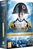 Napoleon: Total War - Gold Edition (Mac)