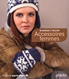 Accessoires femmes