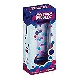 Burbujas liquidas en movimiento Toysmith (varios colores)