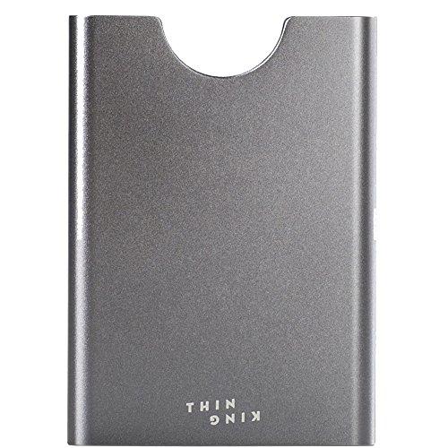 thin-king-gordito-titan-6-cards