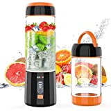 Smoothie Maker LOZAYI Smoothie Maker