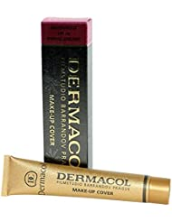 Dermacol Make-up Cover #218 by Dermacol