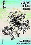 """Afficher """"Shikanoko n° Tome 1<br /> L'enfant du cerf"""""""
