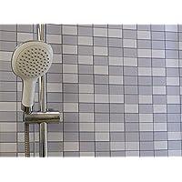 Suchergebnis auf Amazon.de für: bad tapete: Baumarkt
