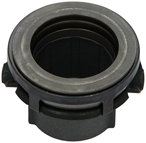 Preisvergleich Produktbild ZF SRE 053151 231032 Performance Ausrücklager