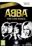 ABBA: You Can Dance  [Edizione: Regno Unito]