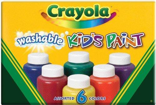 crayola-6-colori-a-dita-lavabili-per-bambini