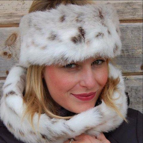 faux-fur-lynx-snow-ski-headband