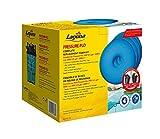Laguna Filtre en Mousse 4x pour Pressure Flo 5000et 6000Filtre en Mousse, Bleu, 19,5x 19,5x 22,5cm