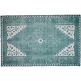 Teppich 300x400  Suchergebnis auf Amazon.de für: teppich 300x400 - Wolle / Teppiche ...