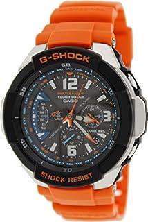 CASIO Analogue Digital GW-3000M-4AER (B000L78JMS) | Amazon price tracker / tracking, Amazon price history charts, Amazon price watches, Amazon price drop alerts
