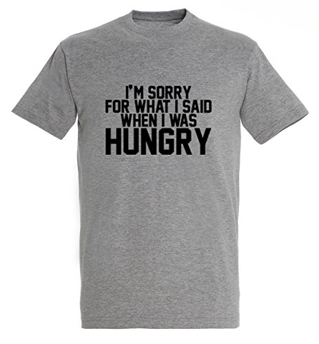 im-sorry-for-what-i-said-when-i-was-hungry-funny-quote-design-daily-routine-vibe-men-homme-grey-mela