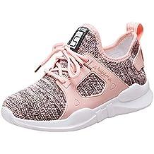 b9b280821c65 Homebaby Scarpe Donna Sneakers Outdoor