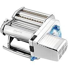 Imperia 650 máquina de pasta y ravioli - Máquina para pasta