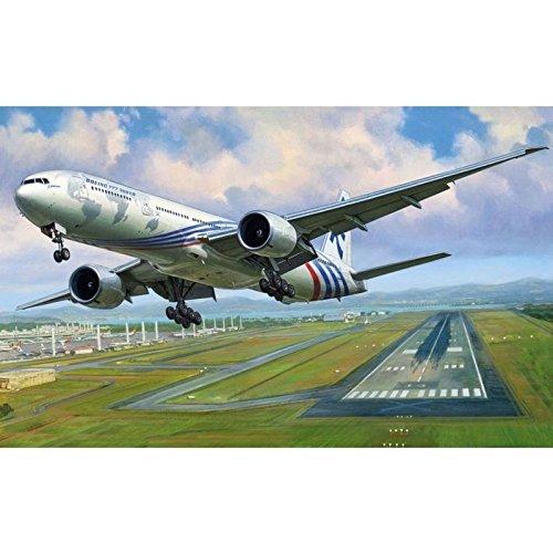 zvezda-modellino-aereo-boeing-777-300-144-1-7012-er-kit-per-modellismo-in-plastica