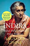 #3: Indira: India's Most Powerful Prime Minister