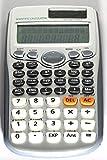 #4: Scientific Calculator FX-991ES Plus