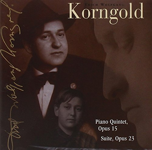 korngold-piano-quintet-suite-import