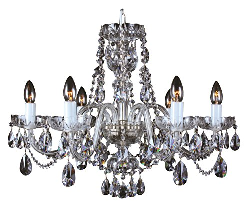 glass-lps-l11-801-06-1-a-swarovski-elements-ni-a-rchandeliers-kristall-e14-transparent-durchmesser-6