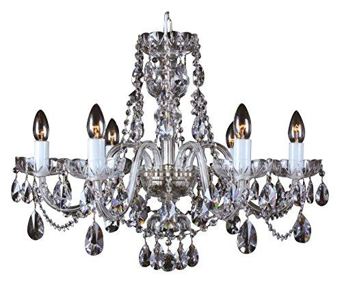 glass-lps-l11-801-06-1-a-ni-a-rchandeliers-cristallo-swarovski-elements-e14-trasparente-diametro-66-