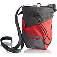 Mammut Tasche Rider Chalk - Bolsa de magnesio para escalada, color, talla Talla única