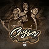 Cypher Beco Filmes - Single [Explicit]