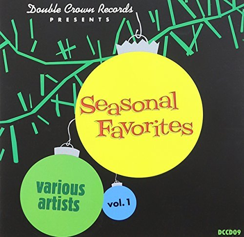 seasonal-favorites-1-by-seasonal-favorites-2006-01-01
