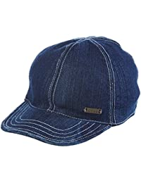 iTemer. 1 Pieza de Moda Carta Linda niño Pescador Sombrero Sombrero Ancho  Visera Lateral Sombrero de Vaquero para… EUR 2 3a2b32654ff