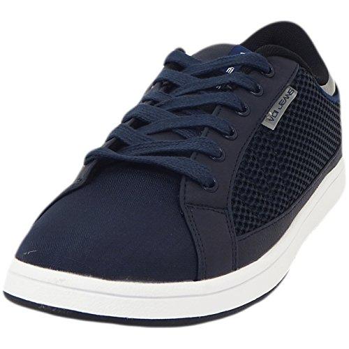 voi-zapatillas-de-material-sintetico-para-hombre-negro-negro-color-azul-talla-43