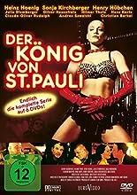 Der König von St. Pauli [6 DVDs] hier kaufen