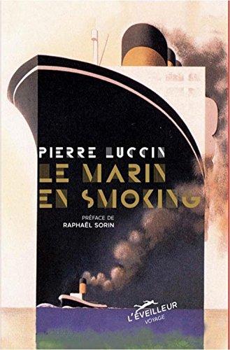le-marin-en-smoking