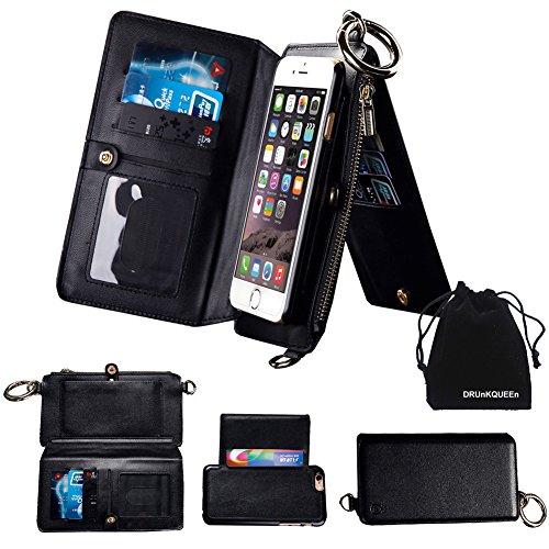 iphone-6s-plus-case-iphone-6-plus-case-drunkqueen-premium-leather-zipper-wallet-detachable-removable