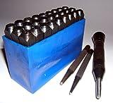 Maidstone ingénierie-Pointeau - 5 mm
