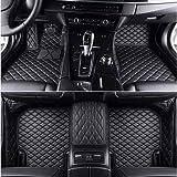 AoforzBrand Tapis de Sol de Voiture personnalisée pour Hyundai Getz kia sportage...